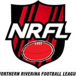 NRFL-logo-150x150